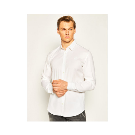 Košile MCQ Alexander McQueen