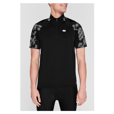 Sugoi Evolution X Cycling Jersey Mens