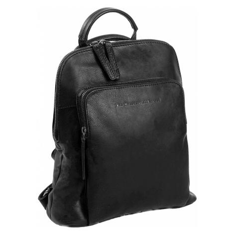 The Chesterfield Brand Sienna C58.029000 černá