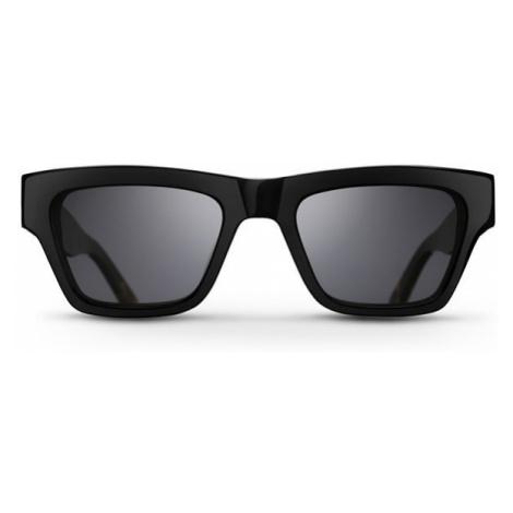 Sluneční brýle Midnight Sean Triwa