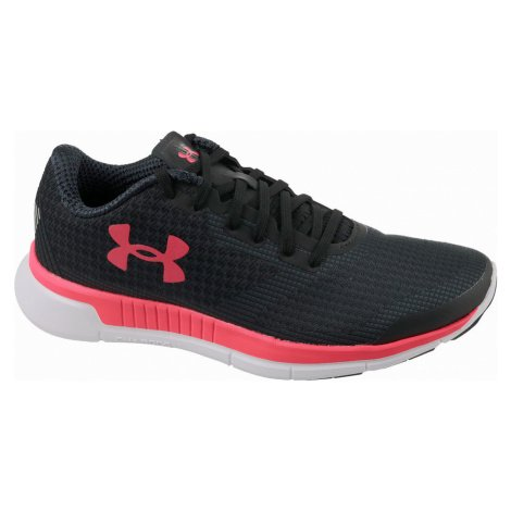 UNDER ARMOUR W CHARGED LIGHTNING 1285494-006