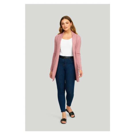 Greenpoint Woman's Sweater SWE62800