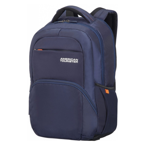 "AT Batoh na notebook 15,6"" Urban Groove Blue, 33 x 24 x 46 (78831/1090) American Tourister"