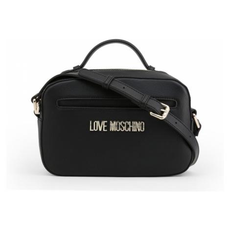 Love Moschino JC4104PP1AL