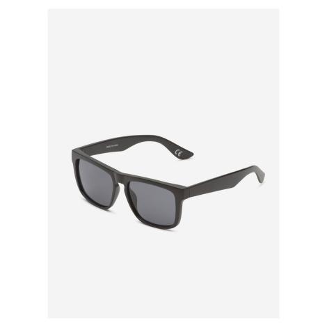 Sluneční brýle Vans Černá