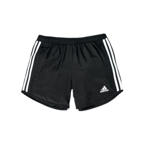 Adidas MELIKE Černá
