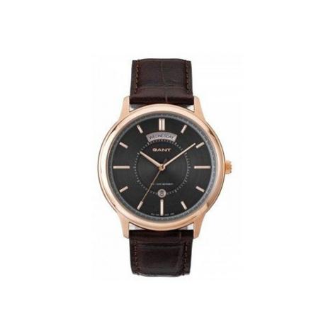 Pánské hodinky Gant W10934
