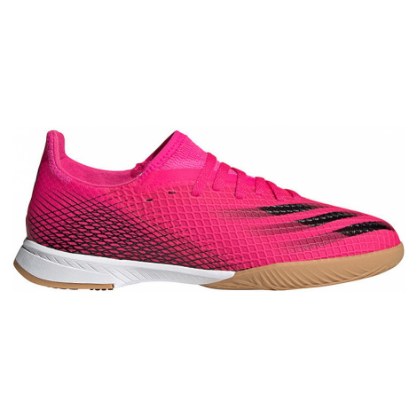 Chlapecká sportovní obuv Adidas