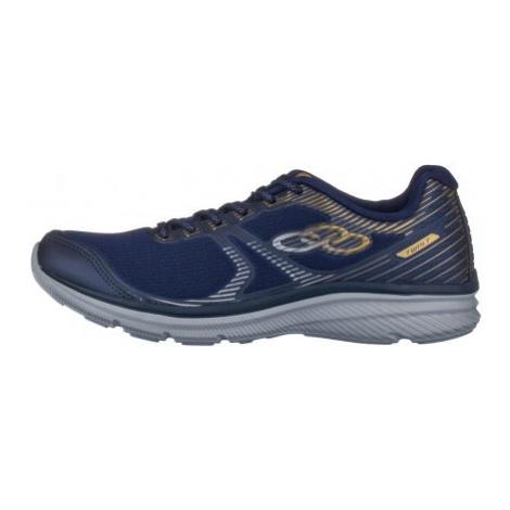 Sportovní obuv OLYMPIKUS TWIST/691