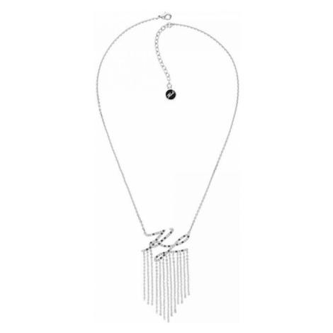 Karl Lagerfeld Luxusní náhrdelník