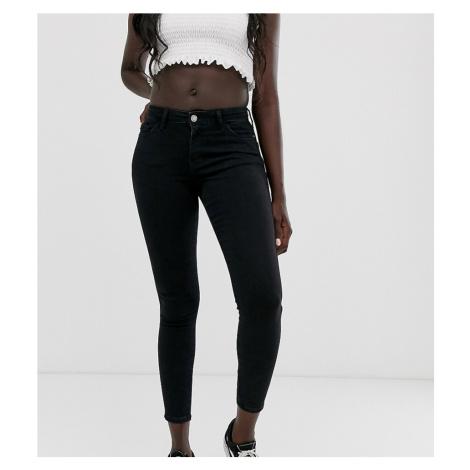 Miss Selfridge Skinny Jeans-Multi