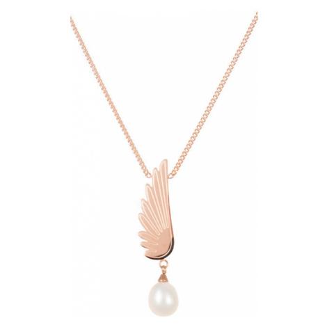 JwL Luxury Pearls JL0469CH