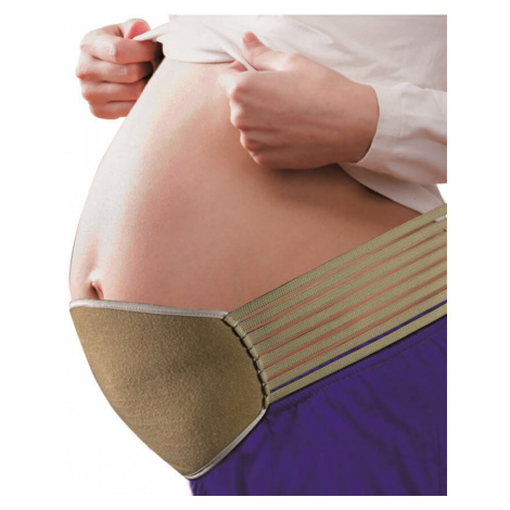 Elastický Těhotenský Pás Fortuna