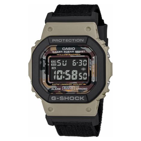 G-Shock DW-5610SUS-5ER Casio
