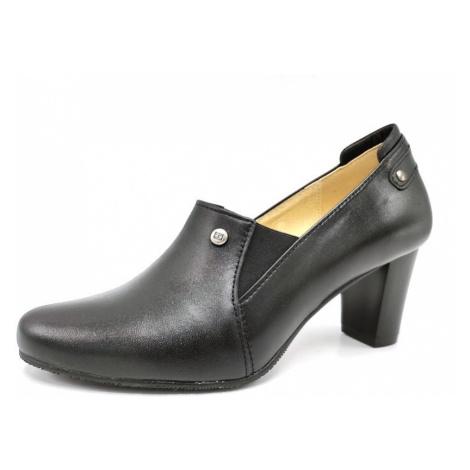 Dámská obuv Barton 2120