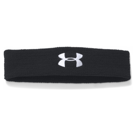 Under Armour Performace