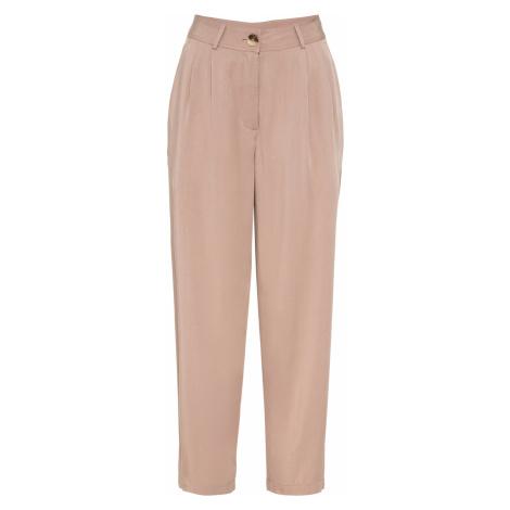 Kalhoty Bonprix