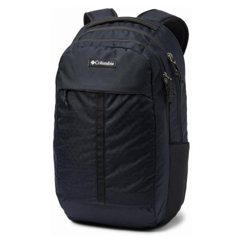 Batoh Columbia Mazama™ L Backpack - černá uni