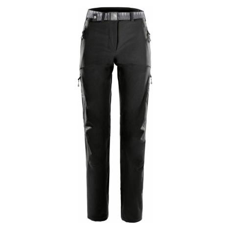 Ferrino Hervey Winter Pants Woman 2020 black 44/M