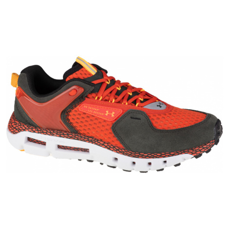 UNDER ARMOUR HOVR SUMMIT 3022579-303