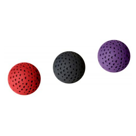 Ricochetový míček Ricochet H2Pro Merco