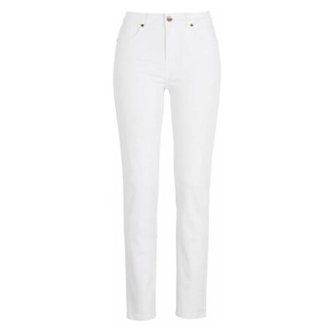 Keprové kalhoty Ginevra Cellbes