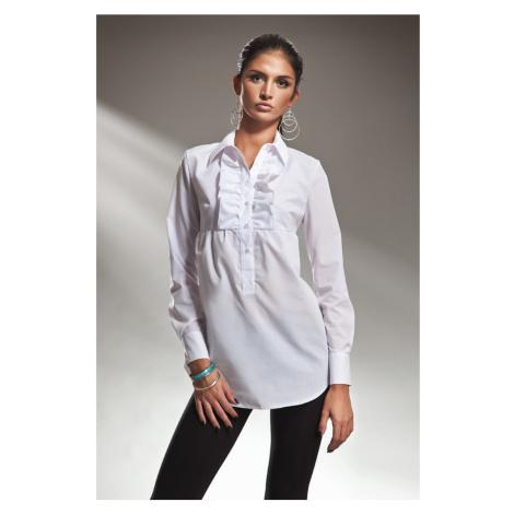 NIFE košile dámská K29