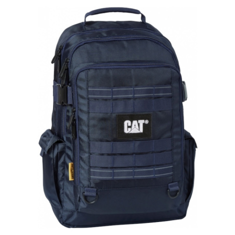 CATERPILLARCOMBAT VISIFLASH ATACAMA BACKPACK 83393-230