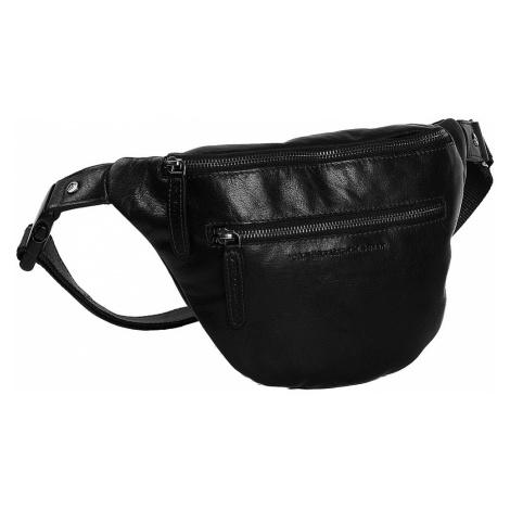 The Chesterfield Brand Paxton C23.001600 černá