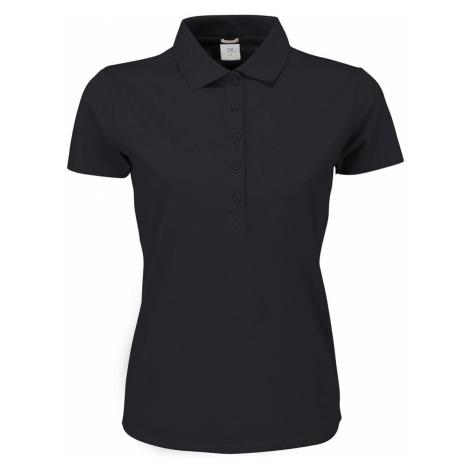 Dámské polo tričko Luxury Stretch Tee Jays