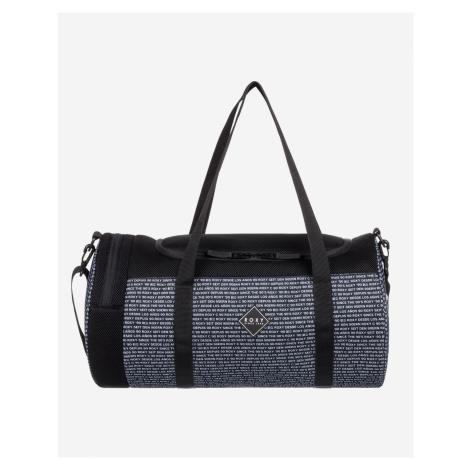Celestial World Cestovní taška Roxy