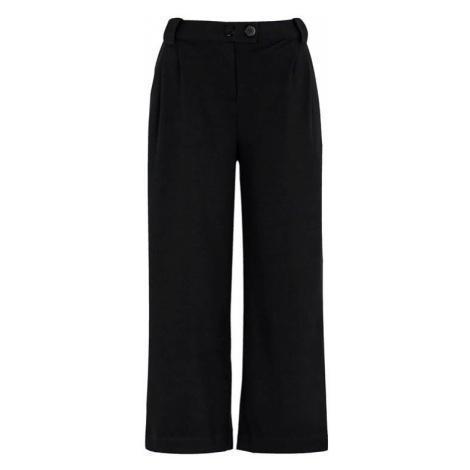 Kalhotová sukně Ely Wide Cellbes