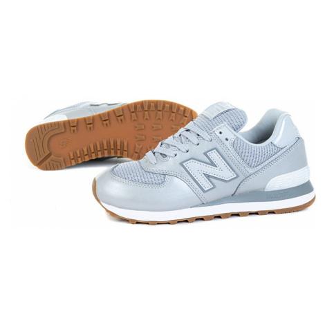 Dámské stylové tenisky Adidas New Balance