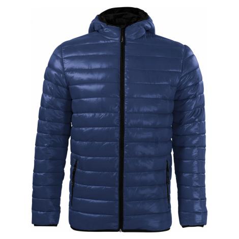 Malfini premium Everest Pánská bunda 55202 námořní modrá
