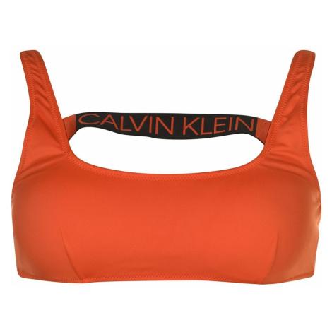 Calvin Klein Icon Bralette