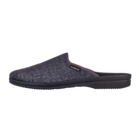 Domácí obuv ROGALLO 24617