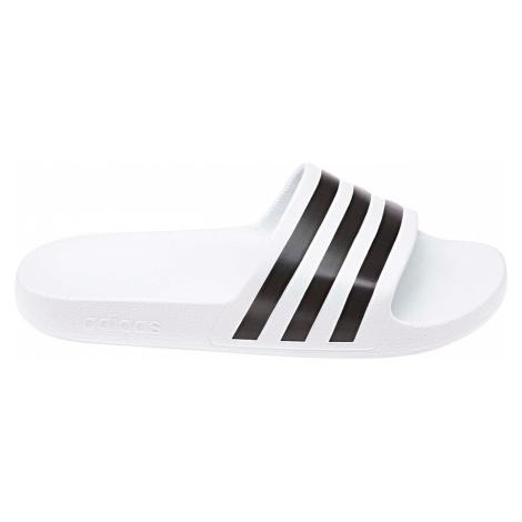 Pánské pantofle Adidas Duramo