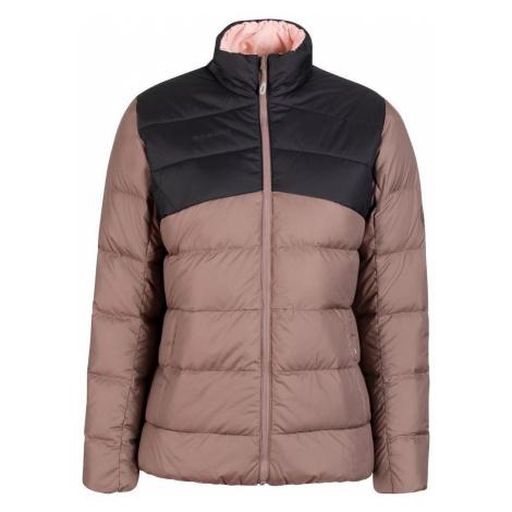 Mammut Whitehorn Insulated Jacket W