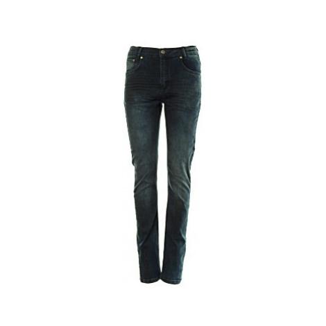 Dětské jeans Blue Effect Slim