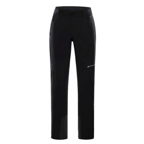 Rohana dámské softshellové kalhoty ALPINE PRO