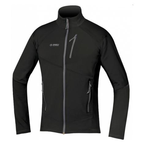 Pánská bunda Direct Alpine Gavia 3.0 black