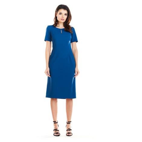 Awama Woman's Dress A252