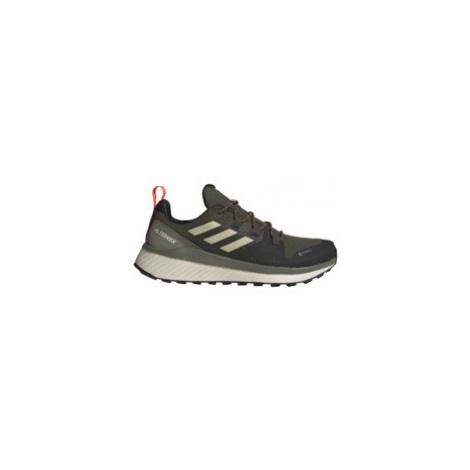 Terrex folgian hiker gtx Adidas