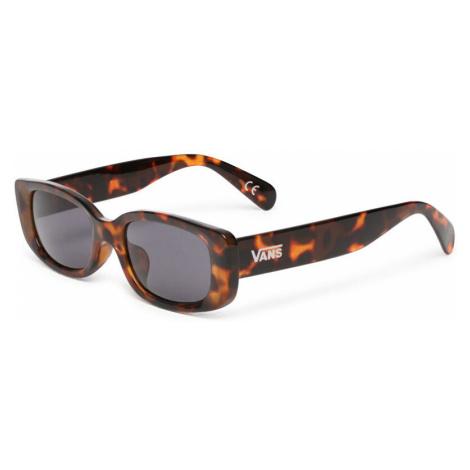 VANS Sluneční brýle Bomb Shades VN0A45GOPA91