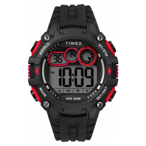 Timex DGTL