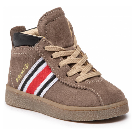 Kotníková obuv PRIMIGI - 6417511 M Marmotta