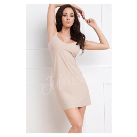Košilka Julimex Soft&Smooth Tělová