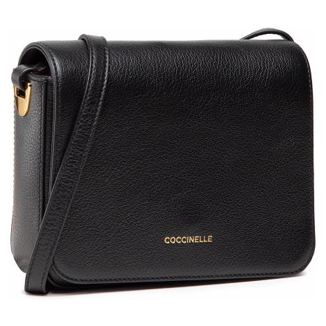 Coccinelle I60 Lea E1 I60 15 03 01