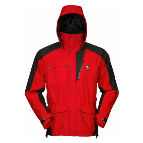 Bunda High Point Mania 5.0 Jacket red
