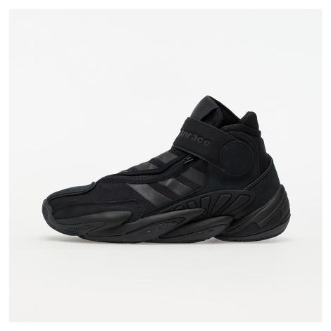 adidas x Pharrell Williams 0 TO 60 Core Black/ Core Black/ Core Black